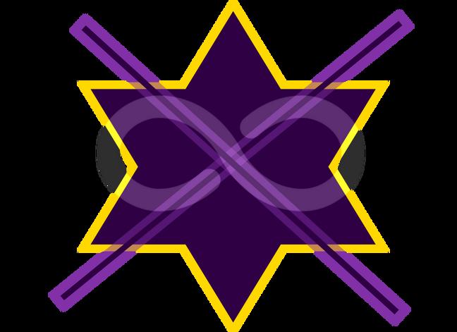 Eternikronos