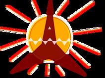 Medallas del Sol