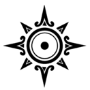Simbolo del rey solb