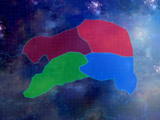 Organización de Alianzas Imperiales Evolucionadas Primigenio