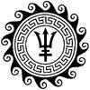 Clan trestor