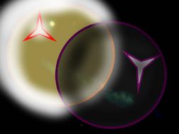 Eclipsae