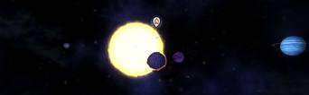 Gran Sistema Arques
