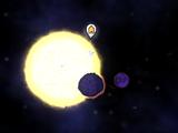 Sistema Arques