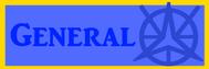 General1