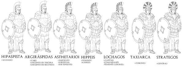 Hoplitas heronianosc