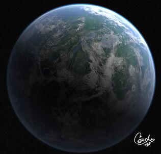 Alderan2.0 2.00001