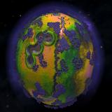 Guikell (Planeta)