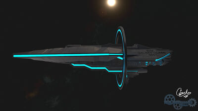 04.0000 luz