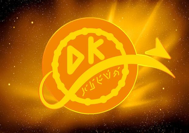 DKDEF