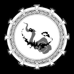 Escudo de Bestinem