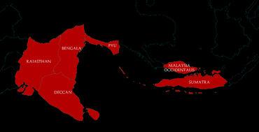 Virreinato de las Indias Orientales low