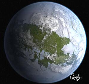 Alderan2.0 glacial.0000