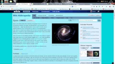 TUTORIAL Como usar la WikiAlderapedia ( Foro SteamGroup y extras) by Alehart-0