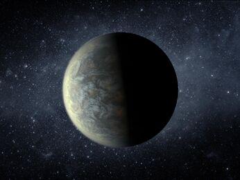 611936main Kepler20f 4x3 full 226-170