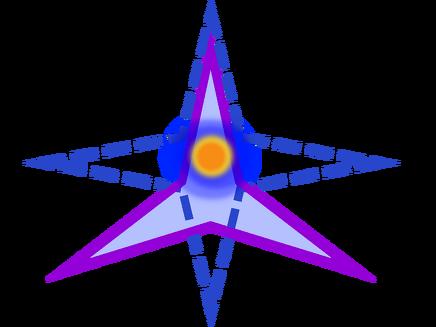 Emblema de la Familia Eón