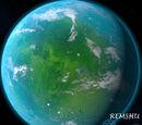 Eyrro (Planeta)