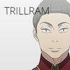 Trillram 1