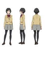 InkoAmifumi-front-left-back