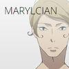 Marylcian 1