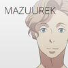 Mazuurek 1