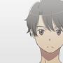Personaje Inaho