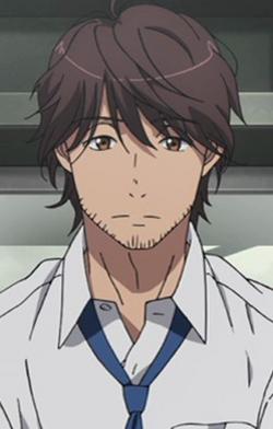 Koichiro 4
