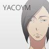Yacoym 1