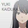 Yuki 1