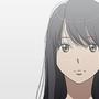 Personaje Yuki