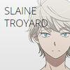 Slaine 1