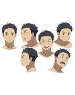 ShigoKakei-heads