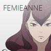 Femieanne 1