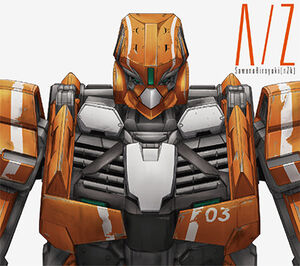 AZ-aLIEz-2