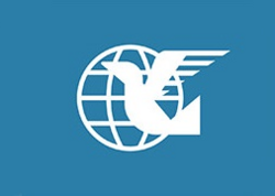 United Earth 0
