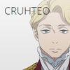 Cruhteo 1