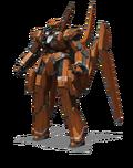 KG-6 Sleipnir
