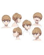 Eddelrittuo-heads