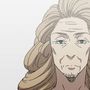 Personaje Rayregalia