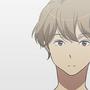 Personaje Kisaki
