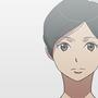 Personaje Mizusaki