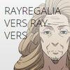Rayregalia 1