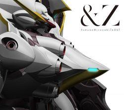 &Z LE Cover