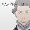 Saazbaum 1