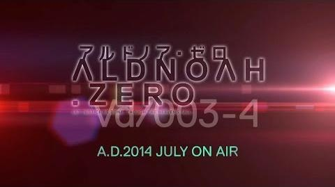 Thumbnail for version as of 15:39, July 4, 2014