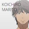 Koichiro 1