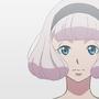 Personaje Lemrina