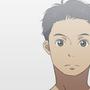 Personaje Shigo