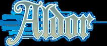 Logo Aldor