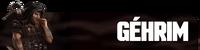Géhrim-ico
